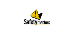 Safety_Matters