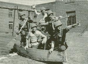 MilitaryTraining(4)1942-43