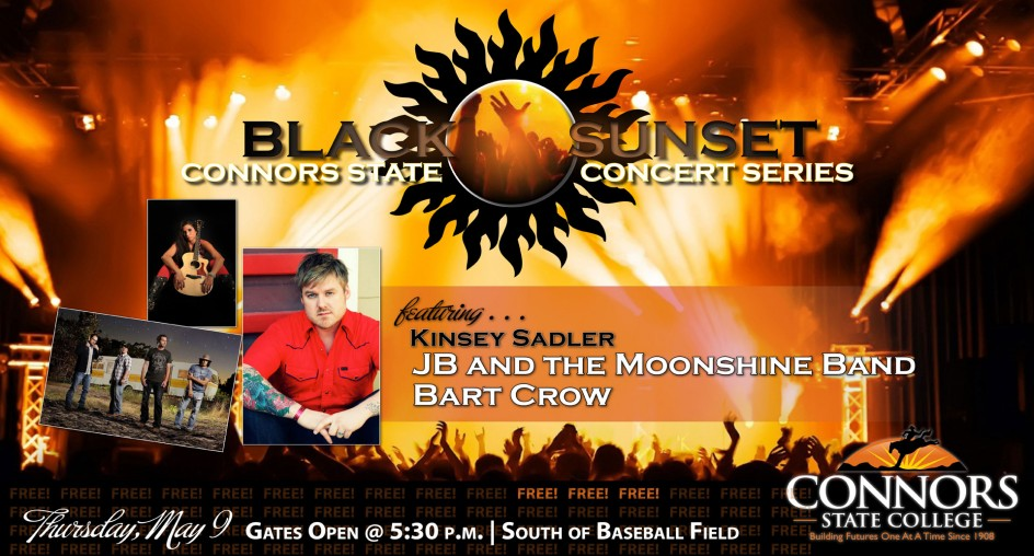 BlackSunset Poster (3)