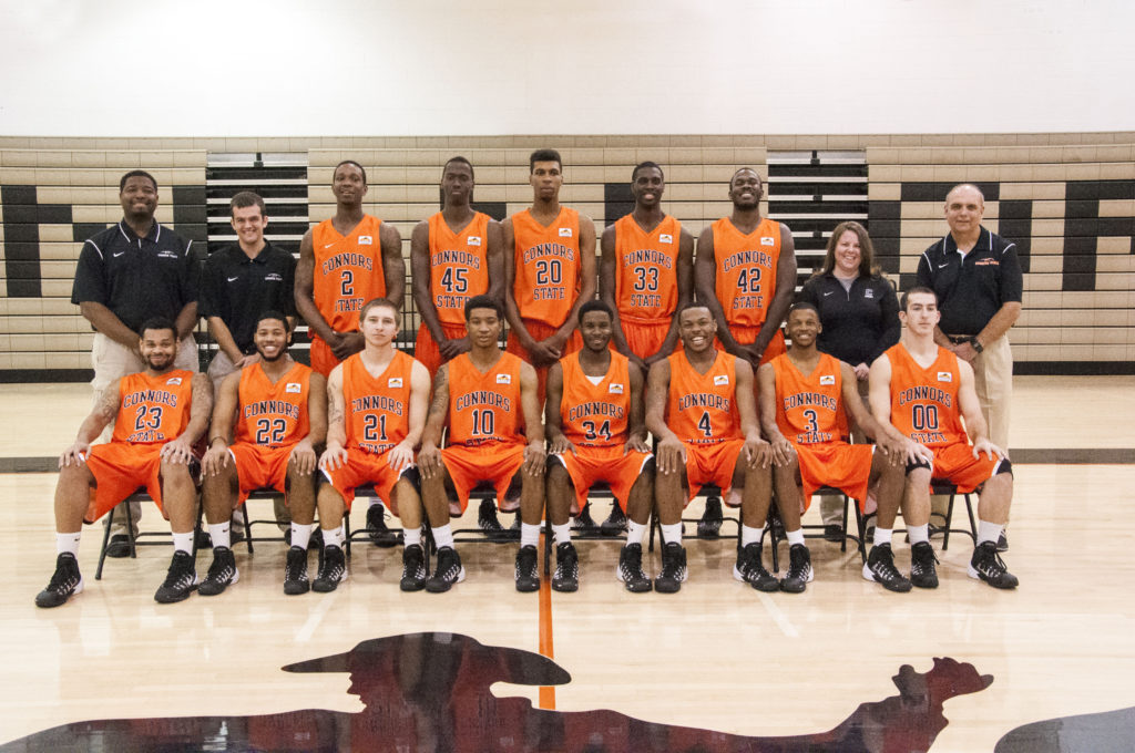 Team2013-2014