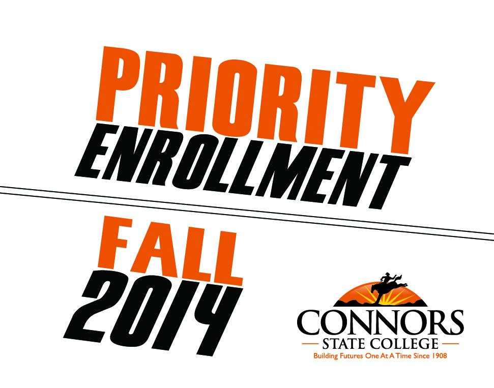 CSC_PriorityEnrollment_Fall2014-web