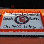 1400 Cake