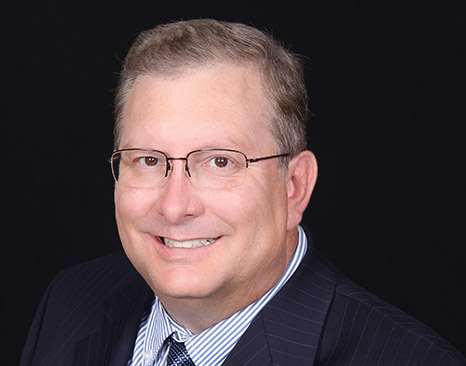 Mike Lewis, of Lawrence, Kan., has accepted the position of Vice President of Fiscal Services at Connors State College.  Lewis has served as the Chief Financial Officer at Haskell University for the past ten years and brings a wide range of financial knowledge to the College.