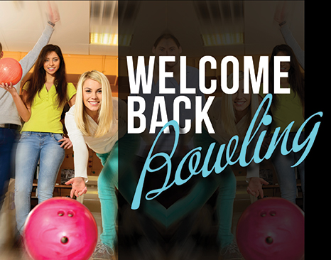 WebImages_F20144_WelcomeBowling