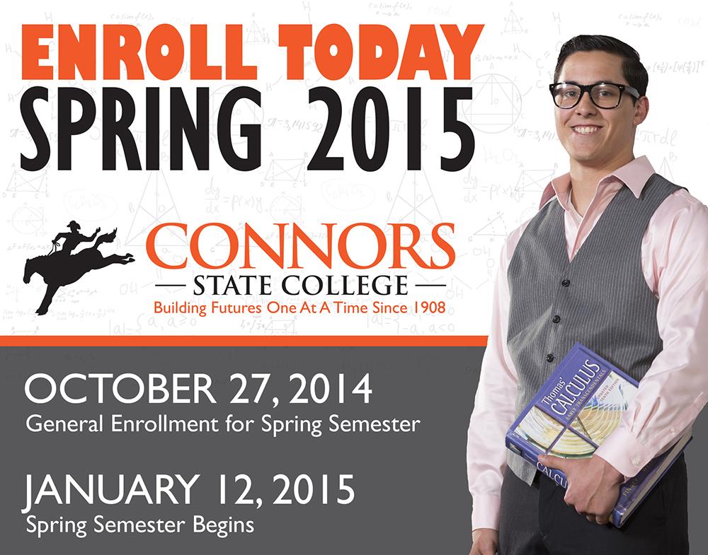 Enroll Now web 2