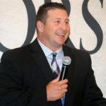 Mike Daniel 1