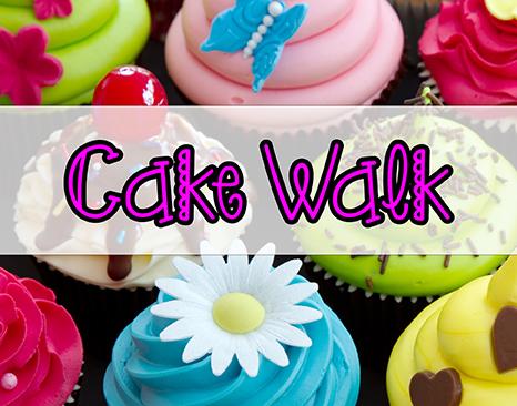 OctoberWebImages_CakeWalk