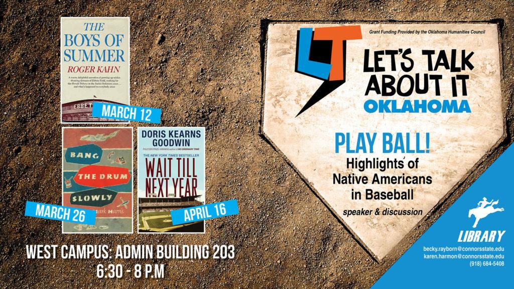 LetsTalkAboutIt-Oklahoma_Spring2015_digital-March-April
