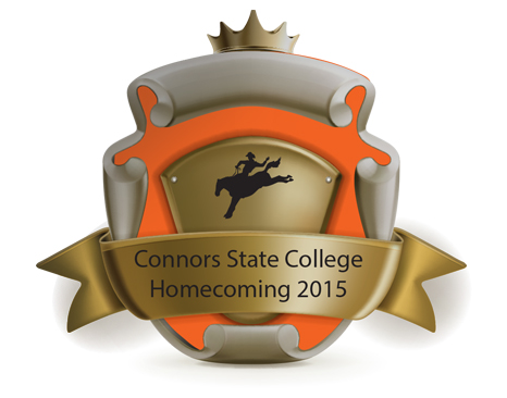 CSC Homecoming 2015