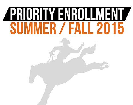 CSC_PriorityEnrollment_Fall2015-web