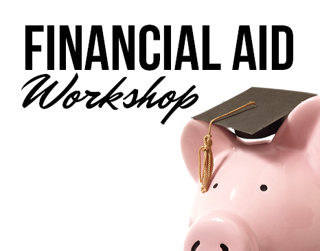 FinancialAid_Workshop_web