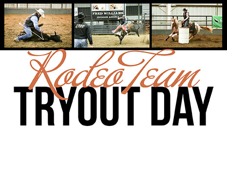 RodeoTryouts_web