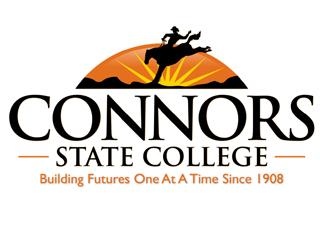 CSC Web logo