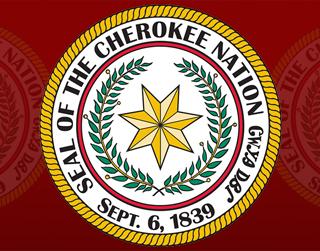 Cherokee Scholar Sm Web