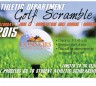 Golf Scramble Sm Web