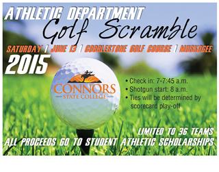 Golf Scramble Sm Web