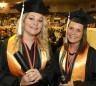 Graduate 2 Small