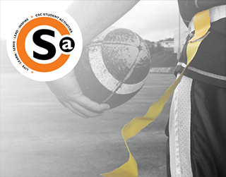Flag Football Web