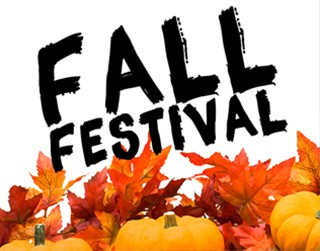 Fall Festival_Web.2
