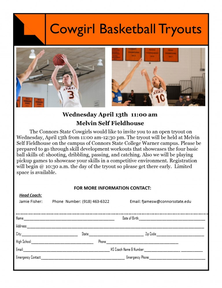 CSC-Cowgirl-Basketball-Tryout-Flyer-768x994