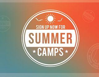 Summer Camp.Web