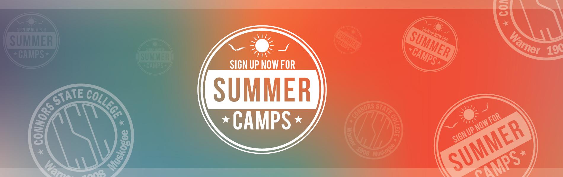 web_summercamp2.1