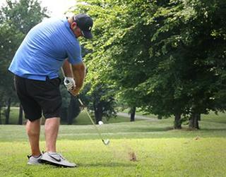 CSC_Golf_2