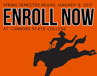 Enroll.web