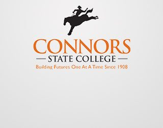 CSC.Generic.Web.Logo