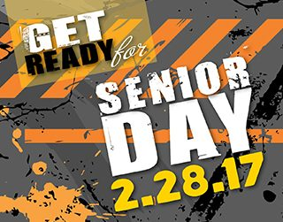 Senior Day.Web.2017