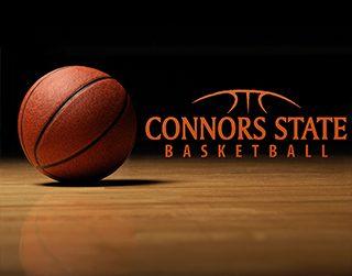 Basketball.Logo.Web
