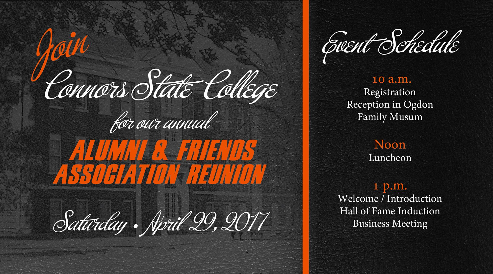 Alumni Reunion Save the Date.Web