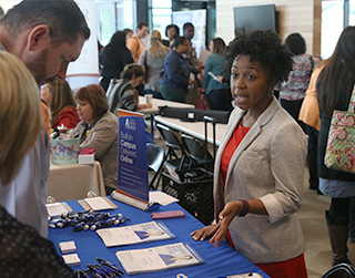 Healthcare.Career.Fair.Web