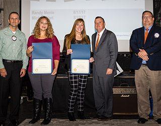 Rotary Scholarship web.1
