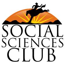 csc soc sci club
