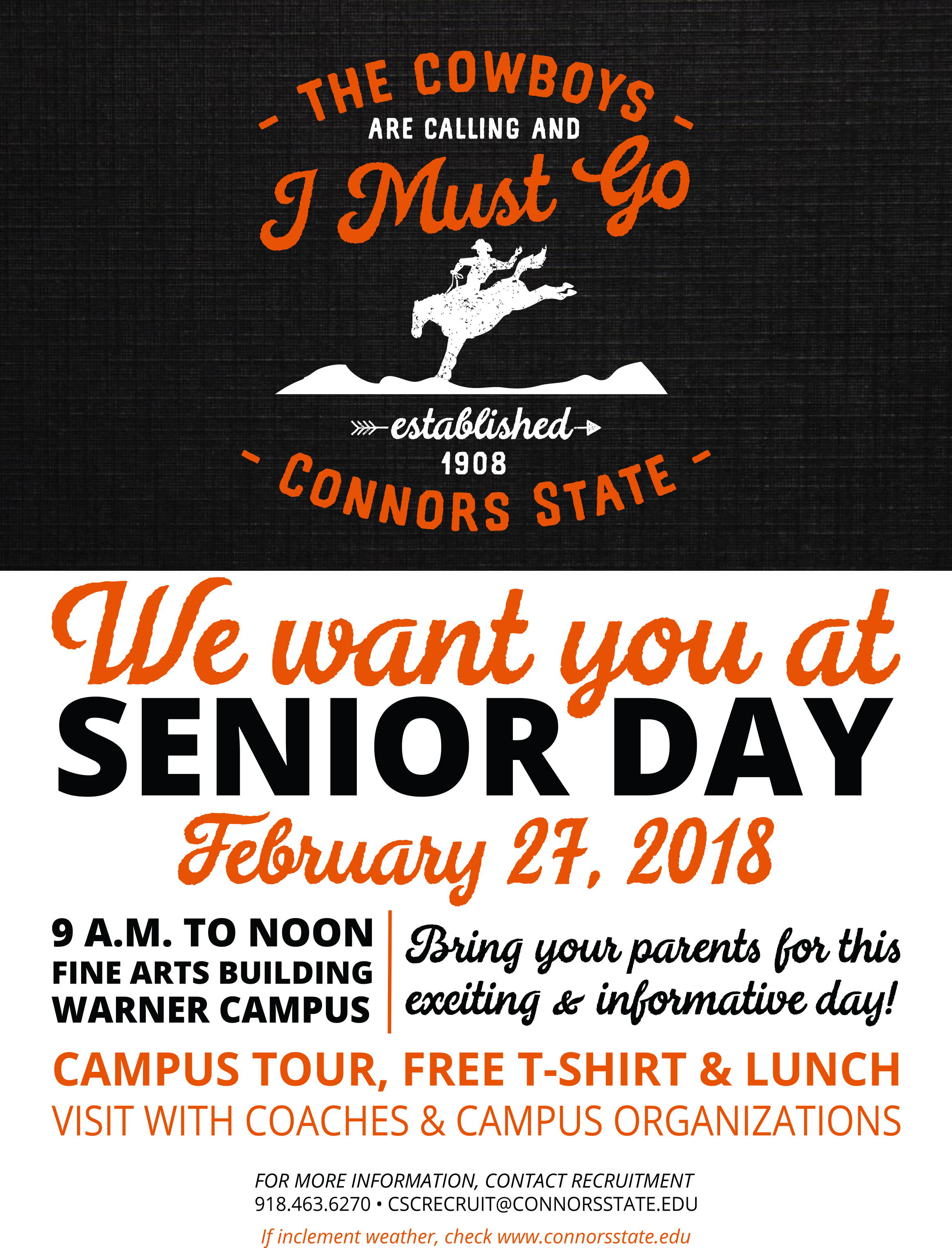 CSC-SeniorDay_2018_flier__outlines